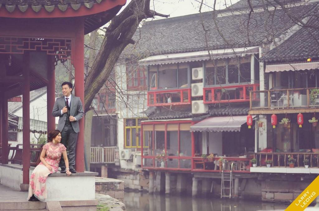 www.imaginenationphoto.com