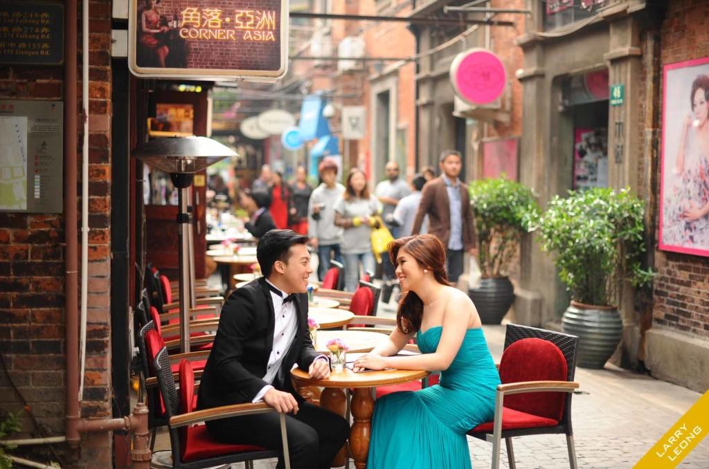 wedding_shanghai