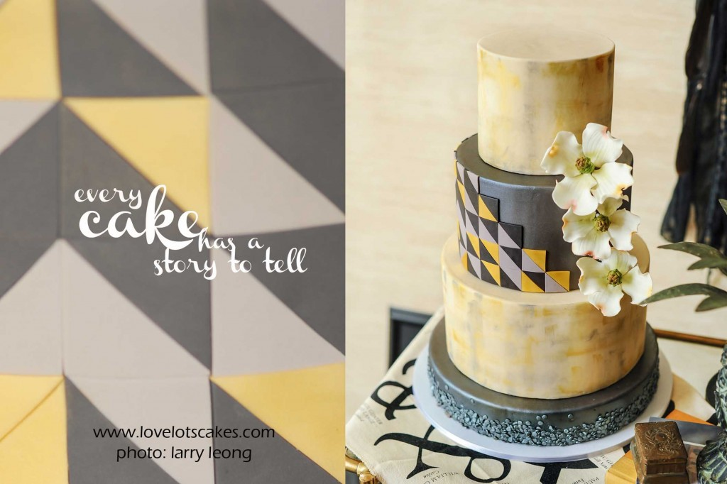 cake-sweet-engagement