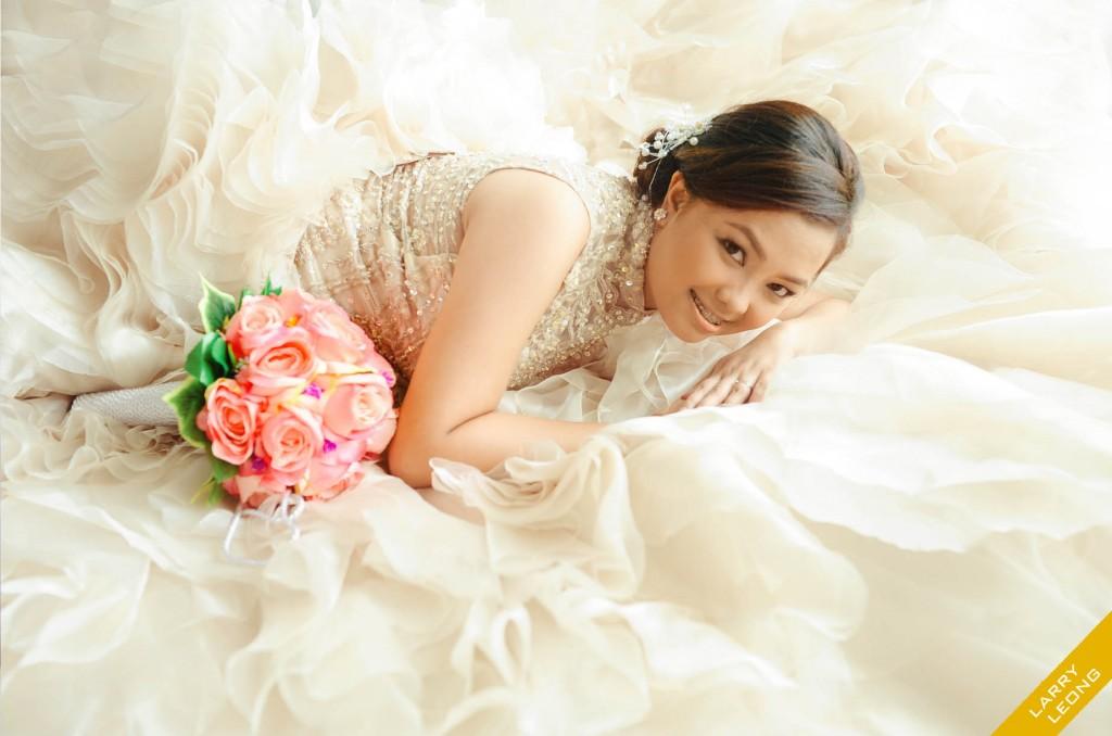 bride_wedding