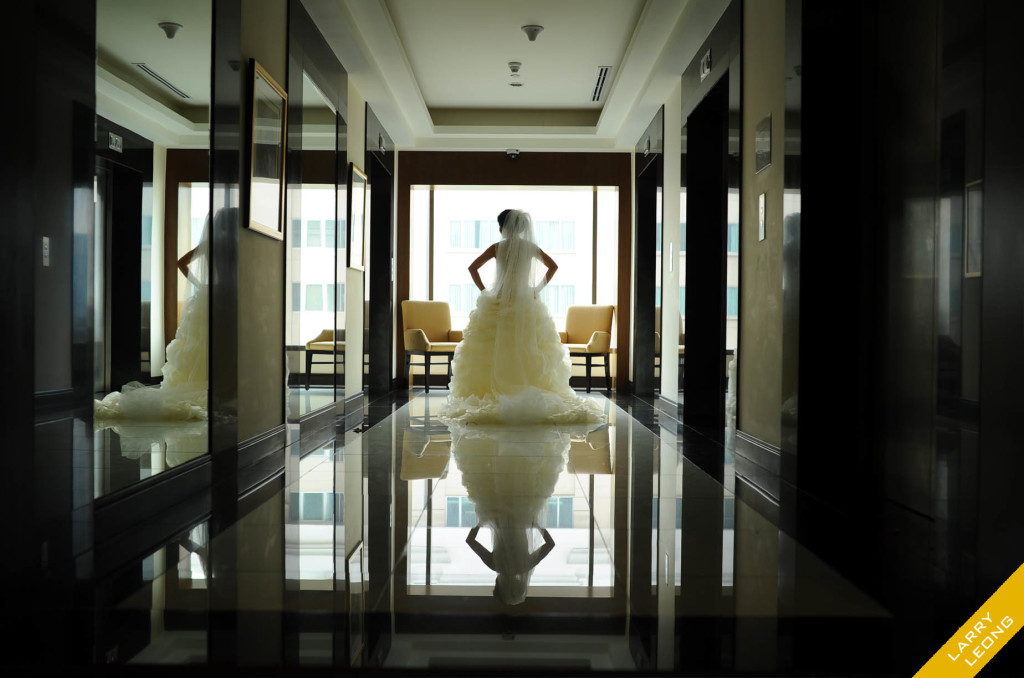 bellevue_hotel_wedding