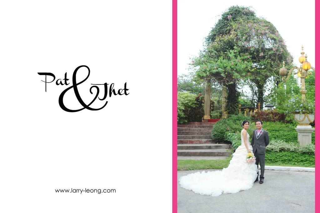 manila_wedding