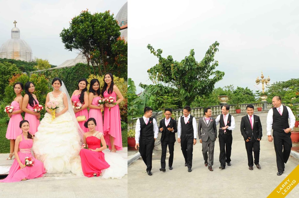 wedding_entourage