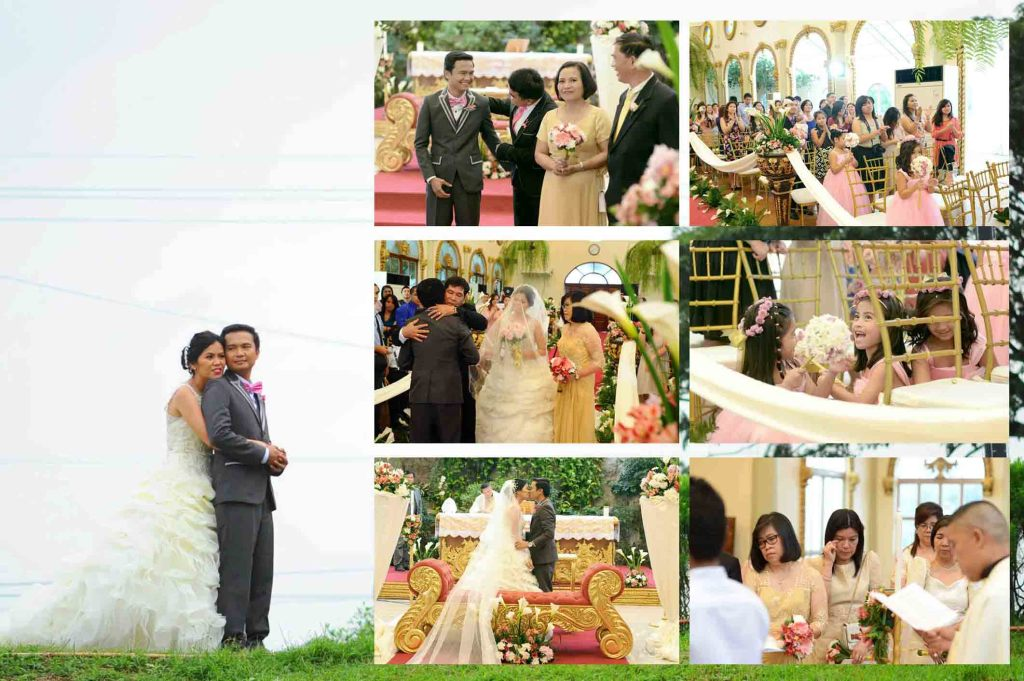 wedding_photo