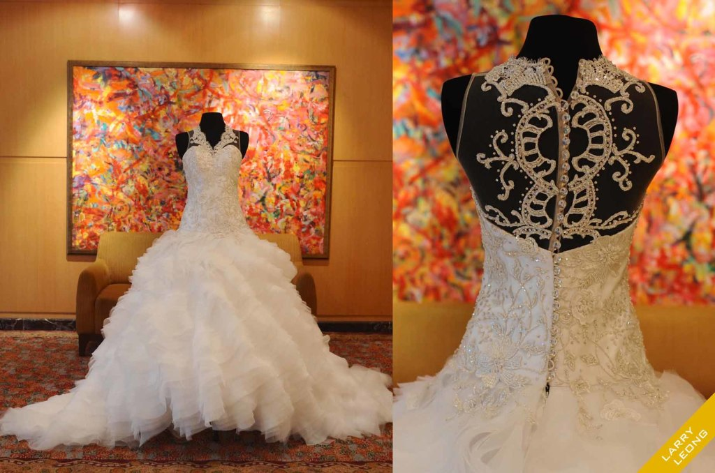 bridal_gown