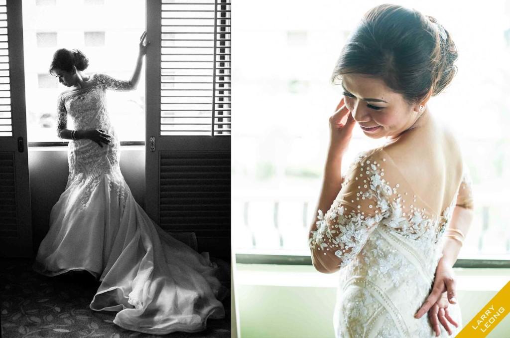 bride_gown