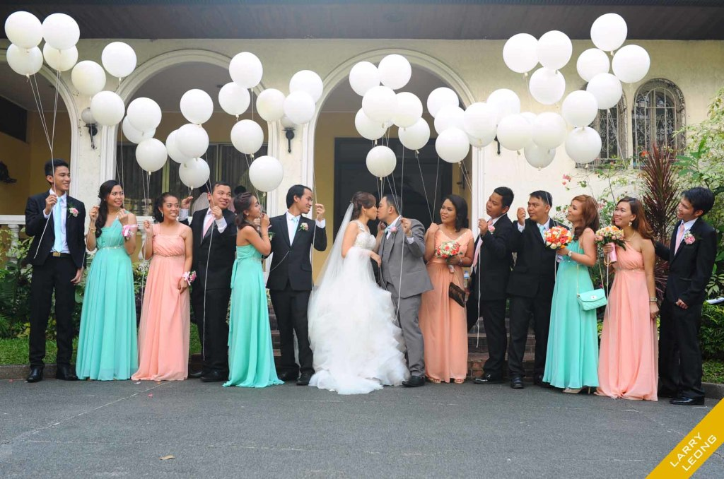 entourage_weddings