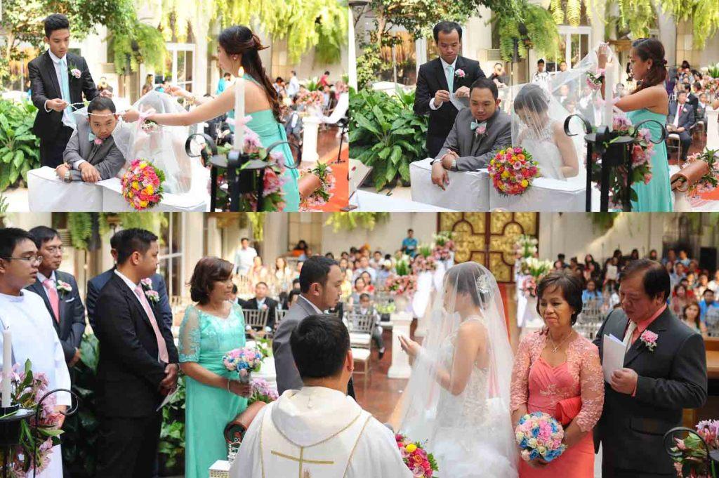 fernwood_weddings