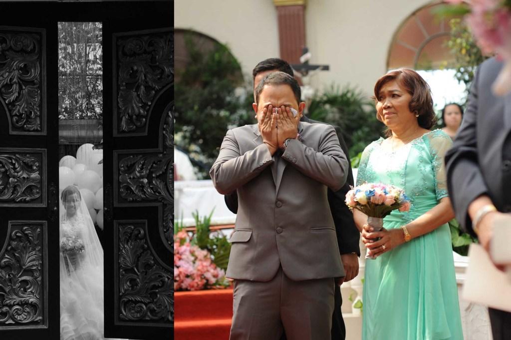groom_cried