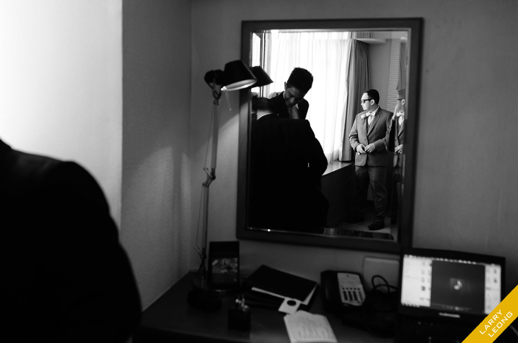 groom_richmond_hotel