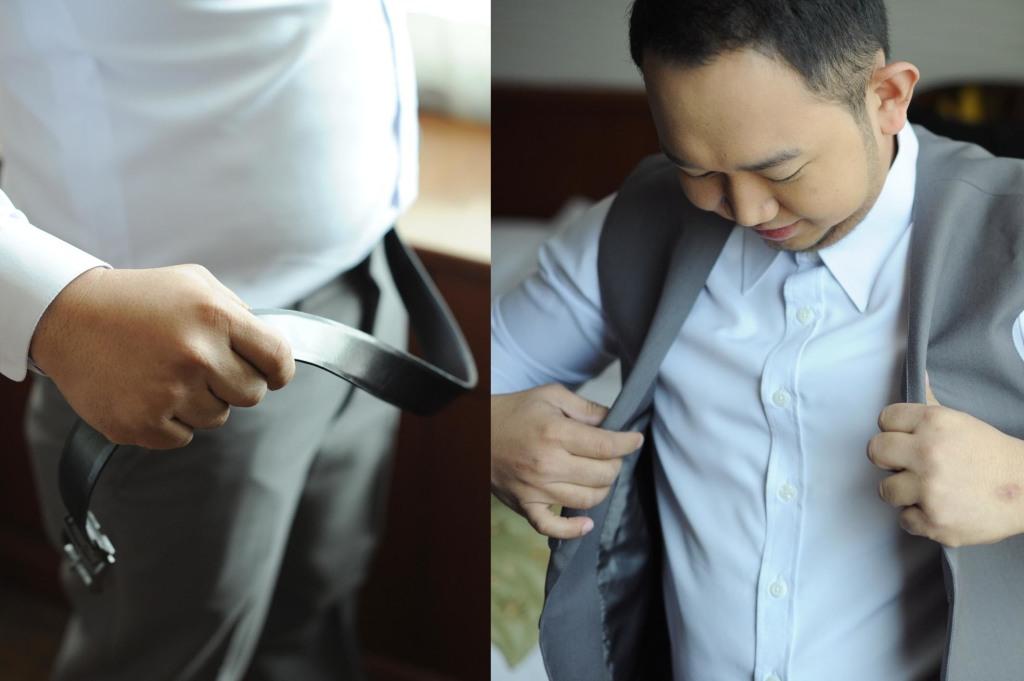groom_weddings