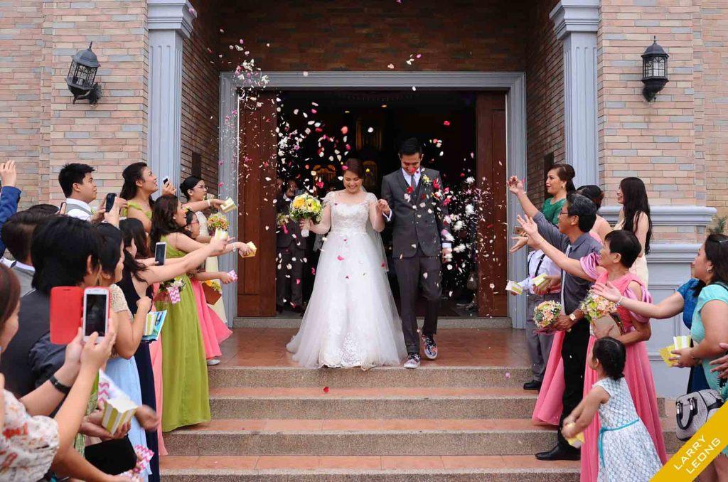 pampamga_weddings