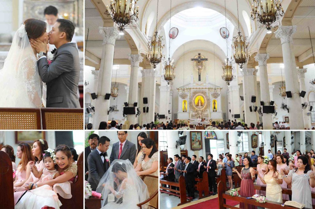 pampanga_wedding
