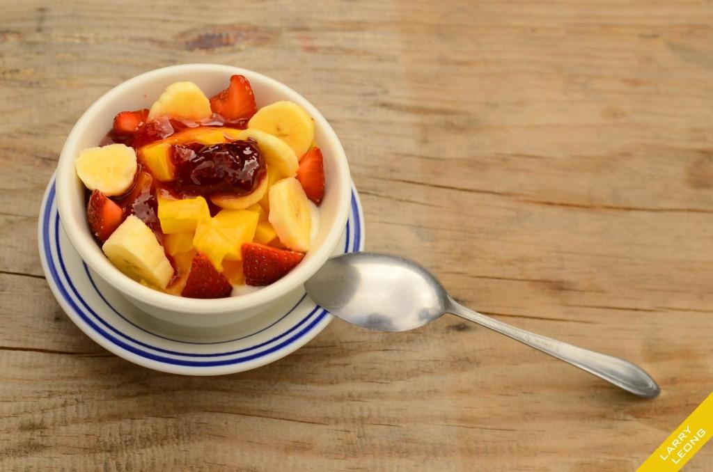 sagada_yogurt