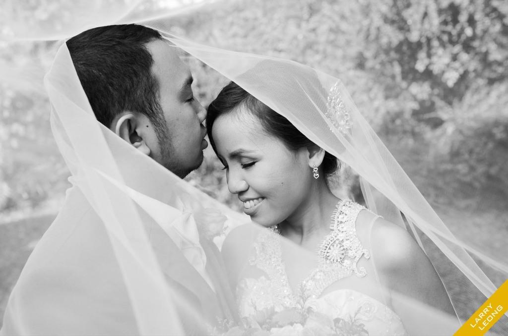 wedding_church