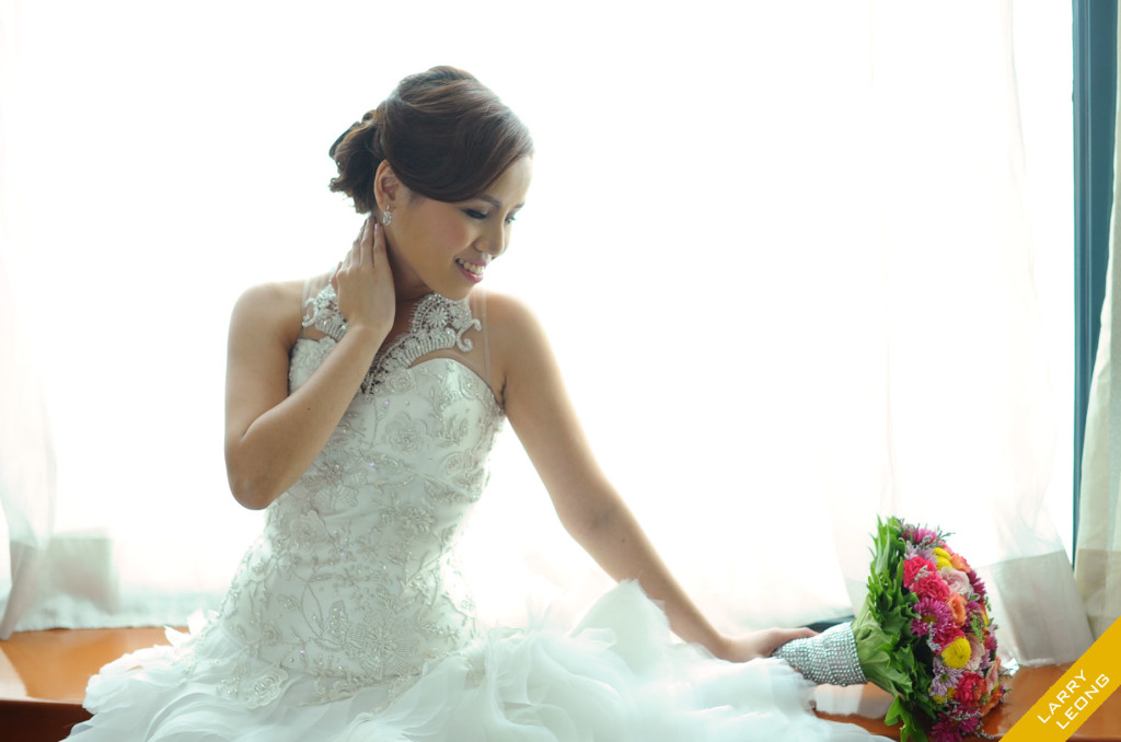 wedding_gown_bride