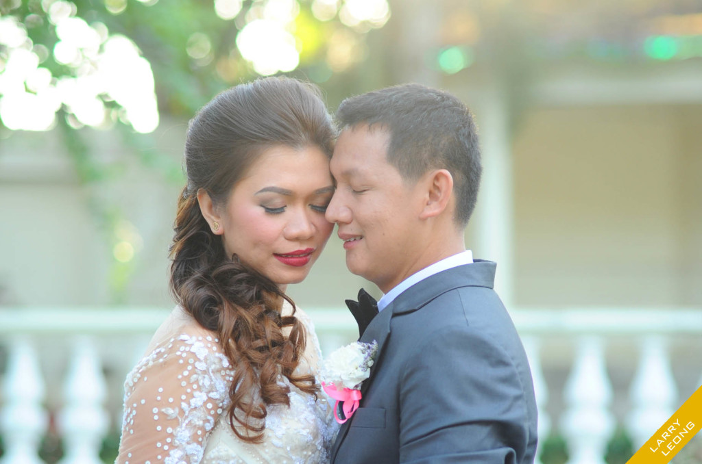 wedding_pampanga