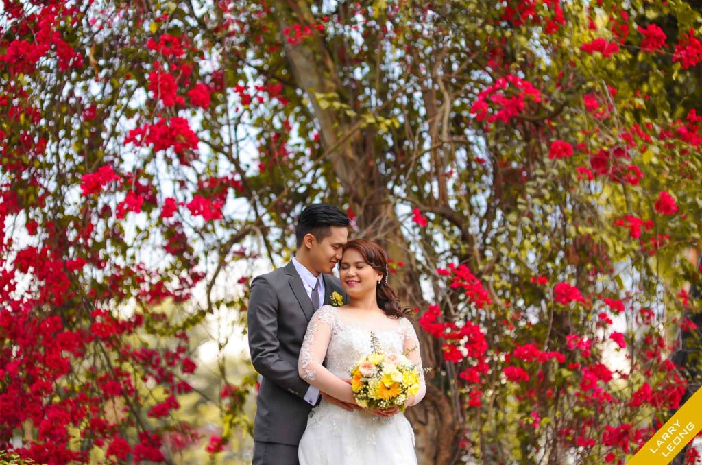 wedding_pampanga-manila-wedding-photographers
