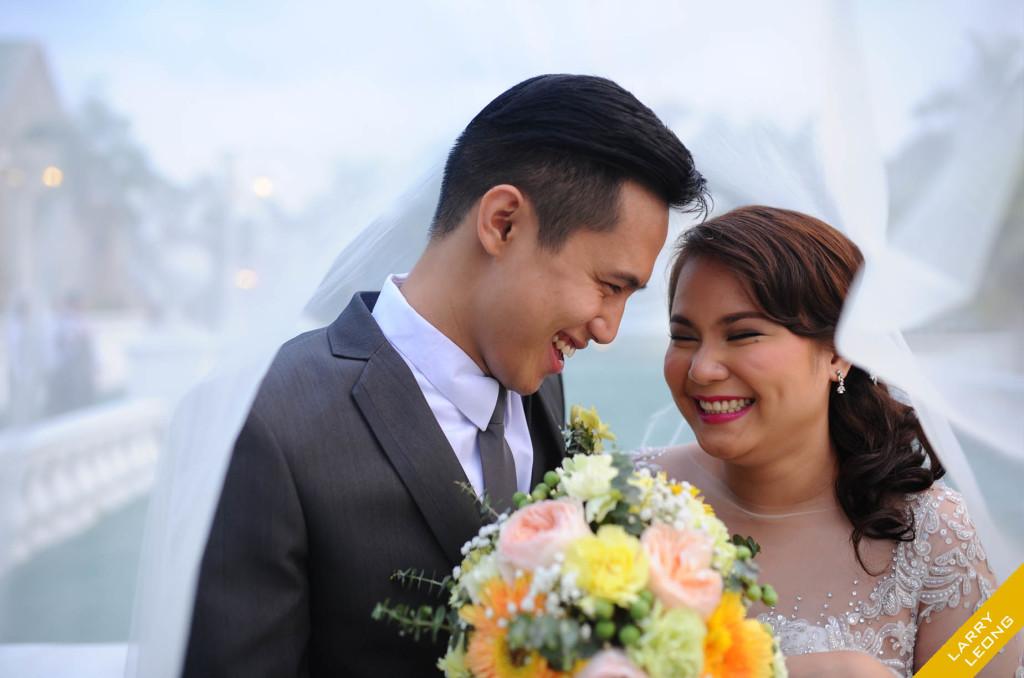 weddings_couple