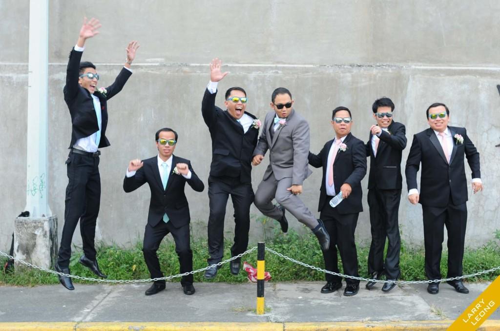 weddings_groomsmen