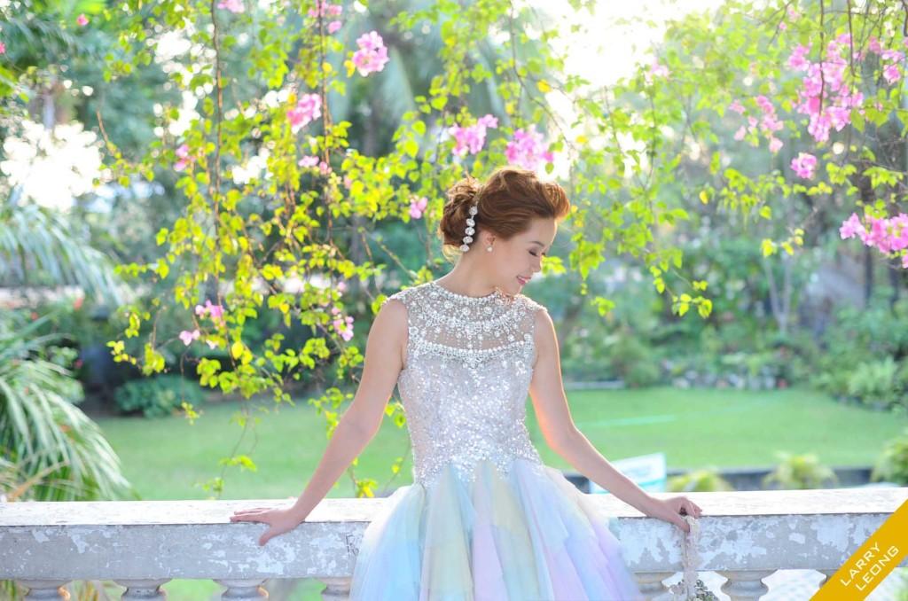 bride_weddinggown_intramuros_wedding_photographers