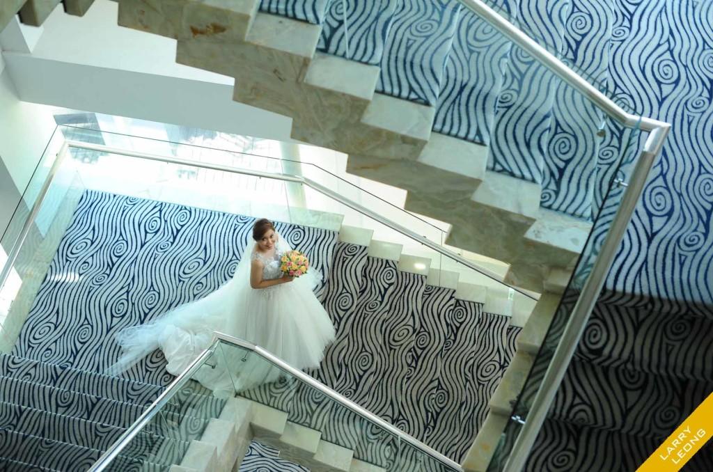 acacia hotel_alabang wedding