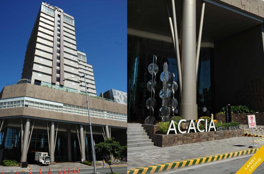 acacia hotel_wedding