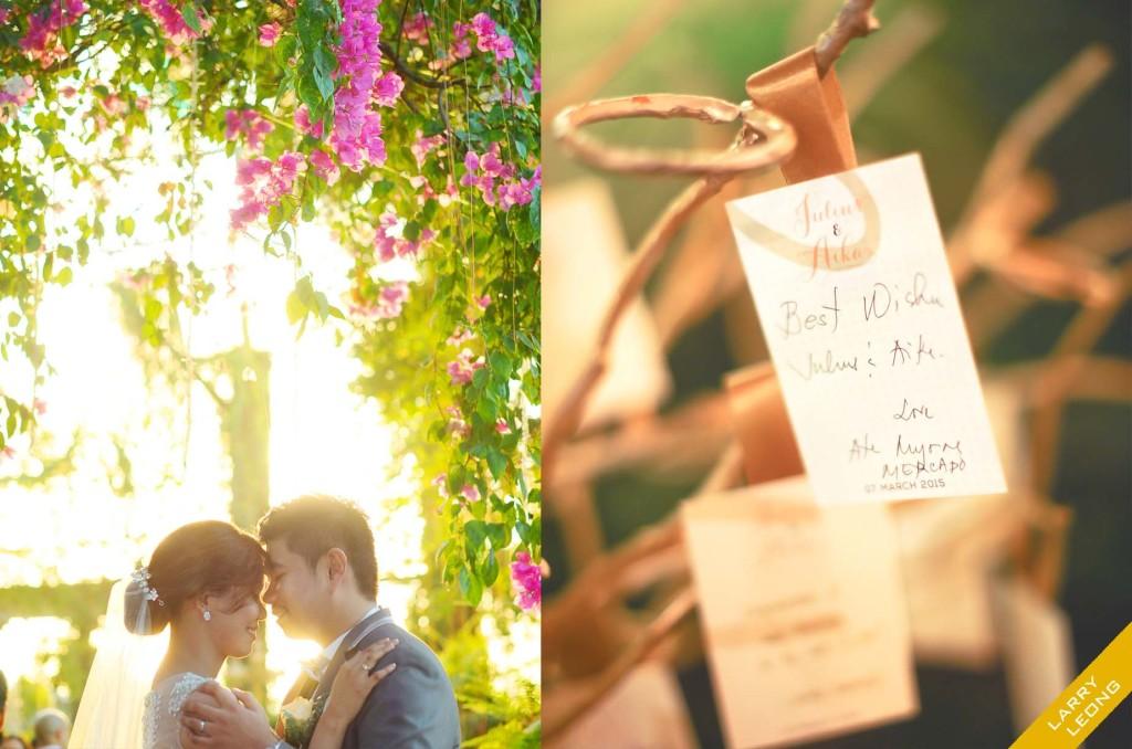 alabang weddings