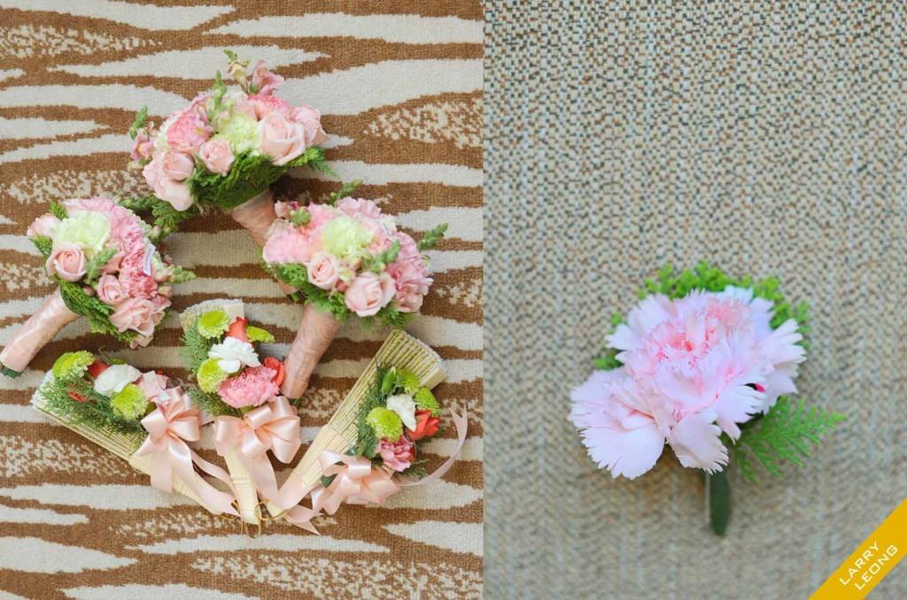 entourage_flowers