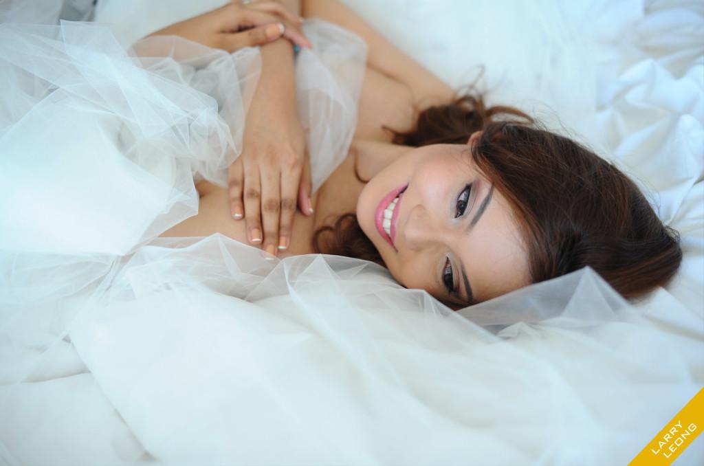 lovely bride_wedding_make-up