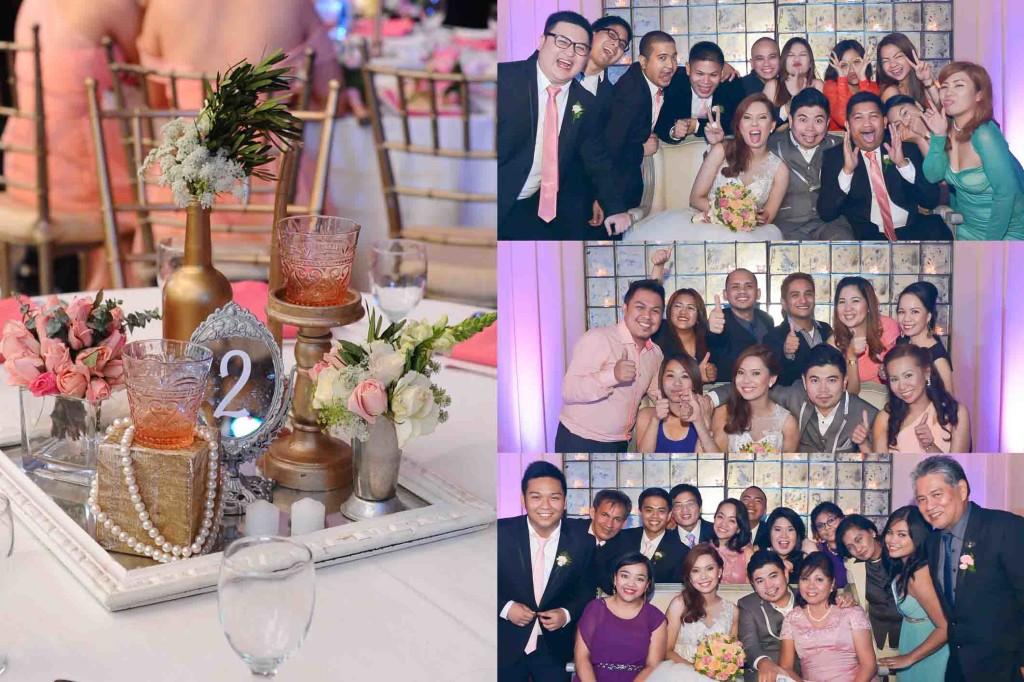 wedding reception_fernbrooks