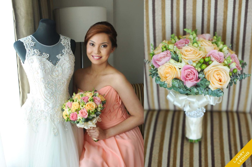 wedding_bride_photographer