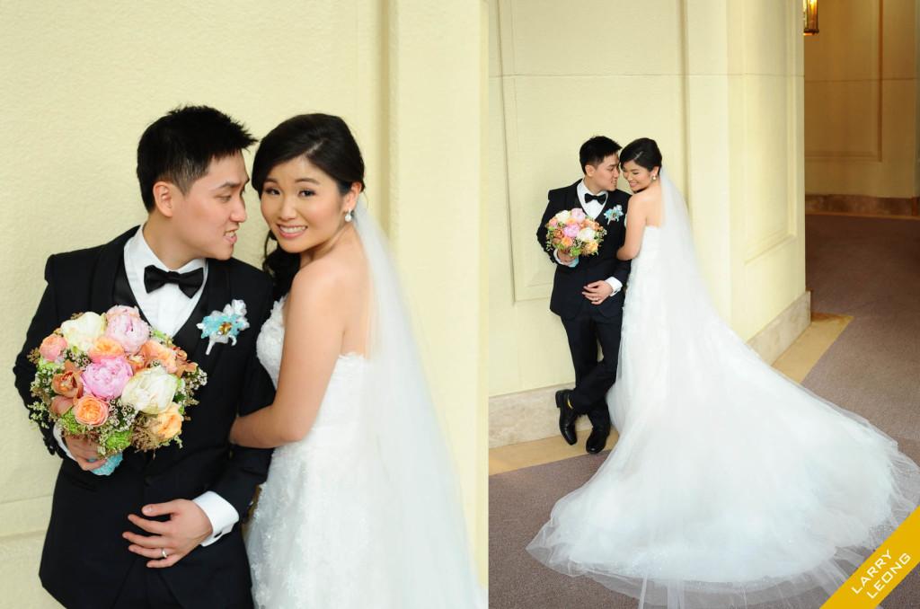 best wedding manila