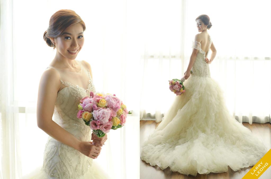 bride_enderun weddings-wedding-suppliers