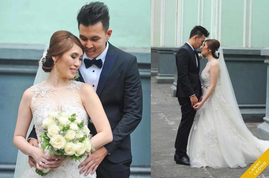 bride_manila weddings
