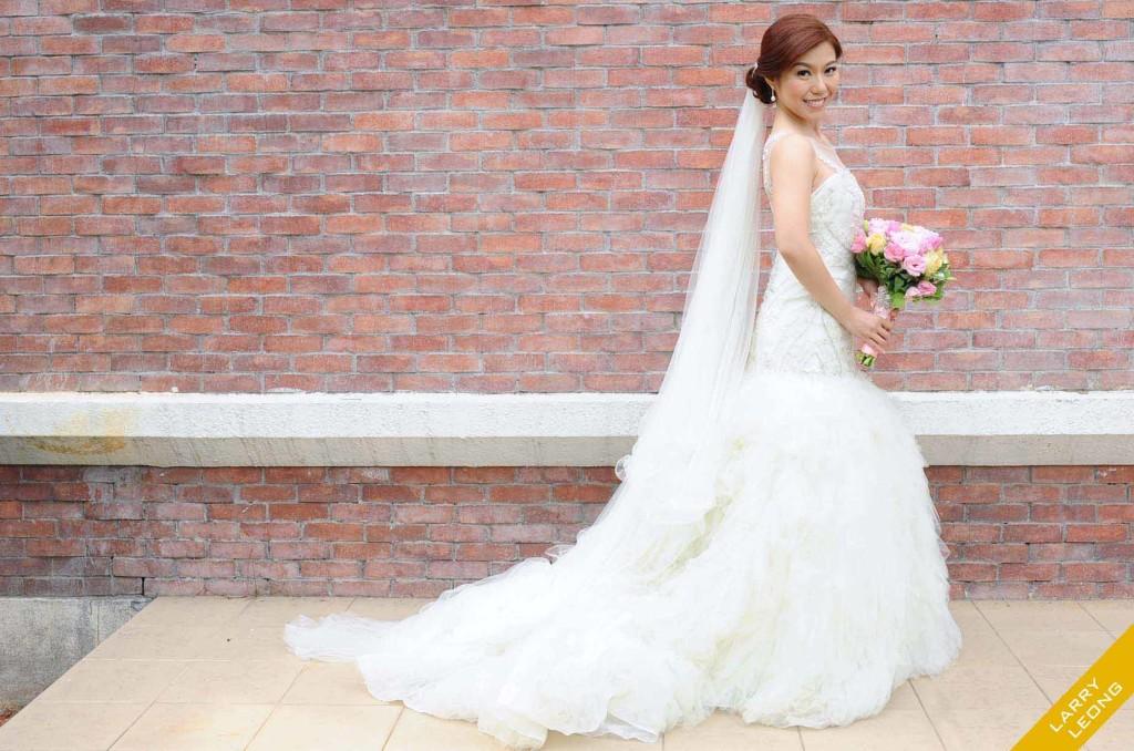 bride_wedding_ccf
