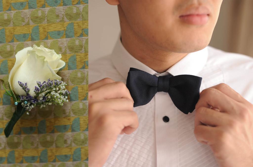 coat_weddings