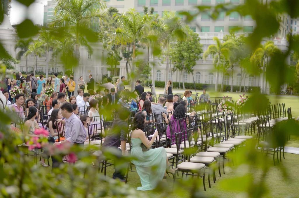 enderun_prenup_wedding_photo
