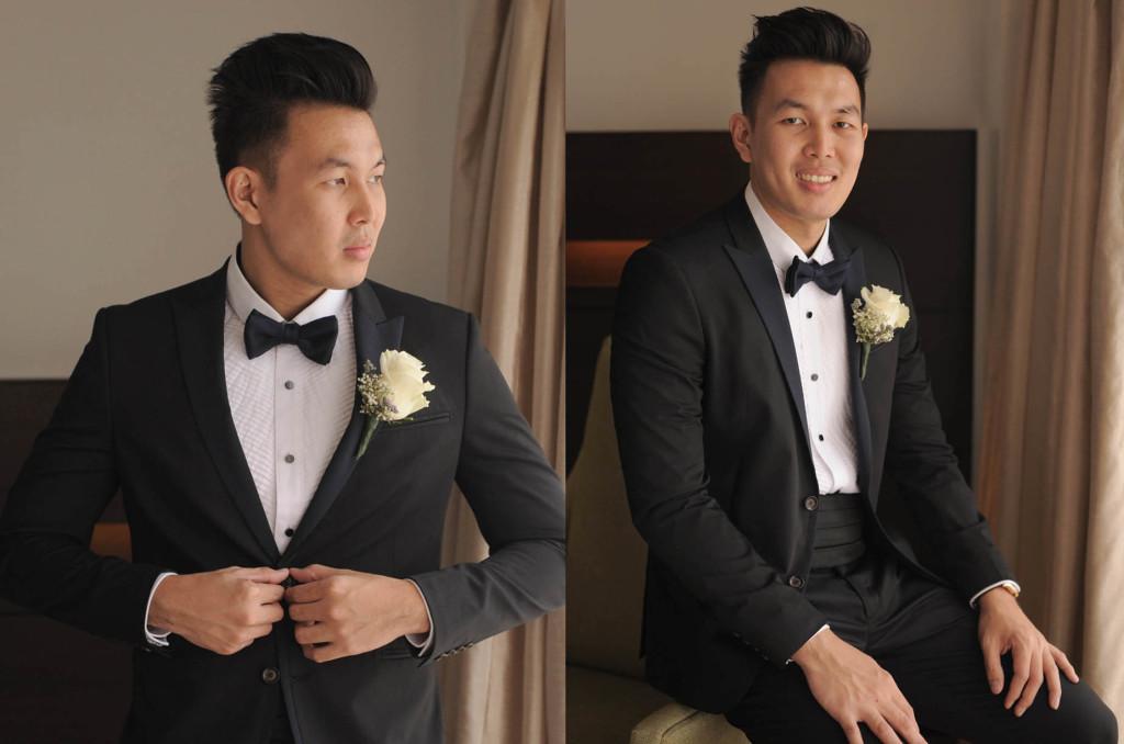 groom_coat