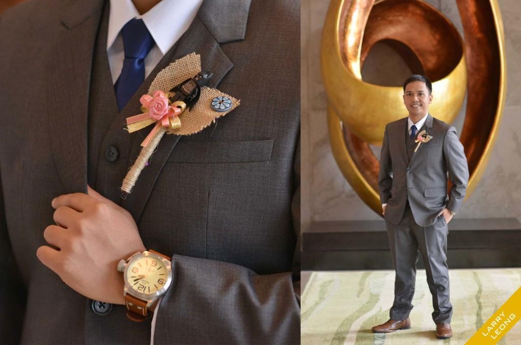 groom_details