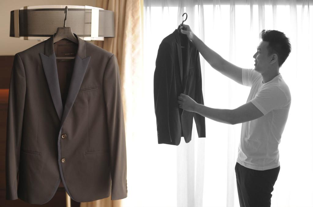 groom_suit