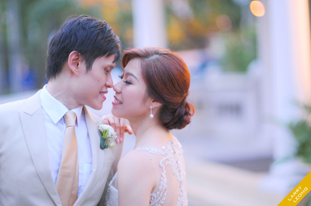 larry_leong_weddings-enderun-taguig