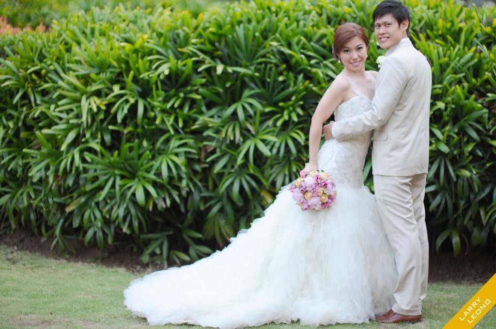 leong_weddings
