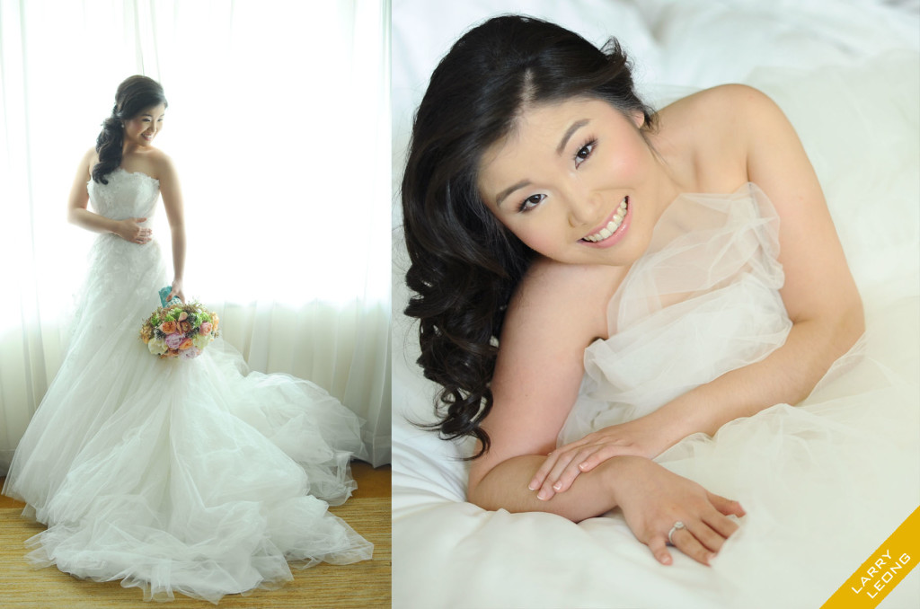 makati wedding_pronovias