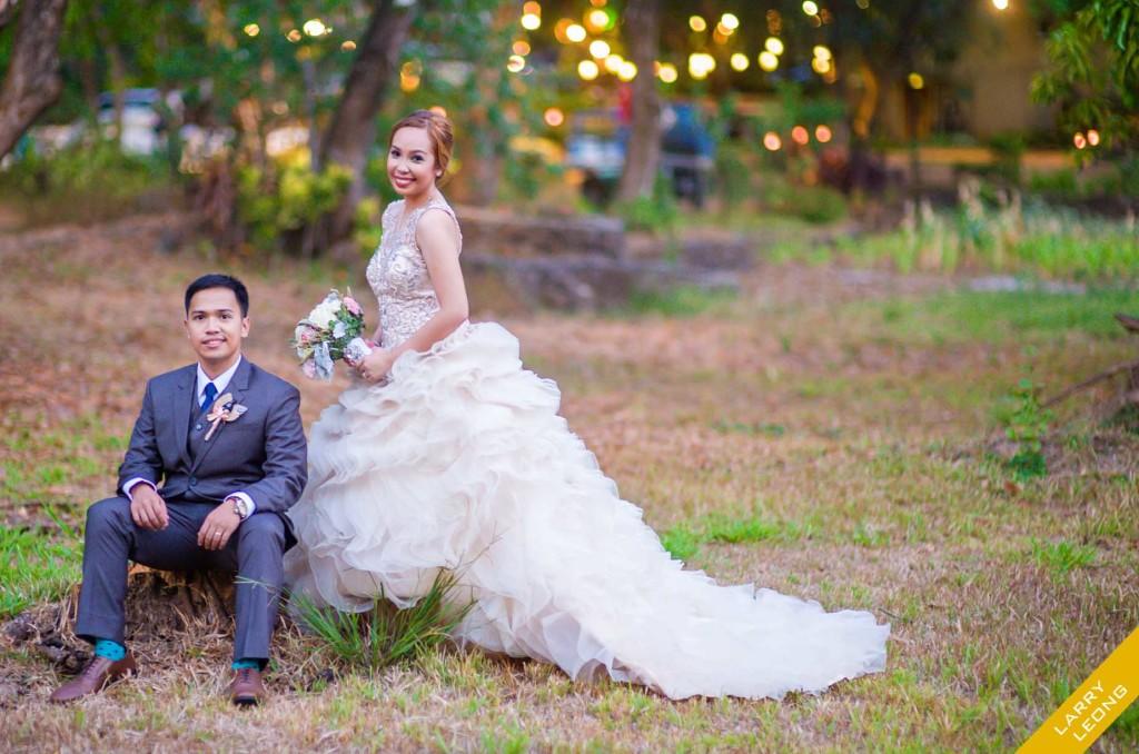 mango_farm_wedding