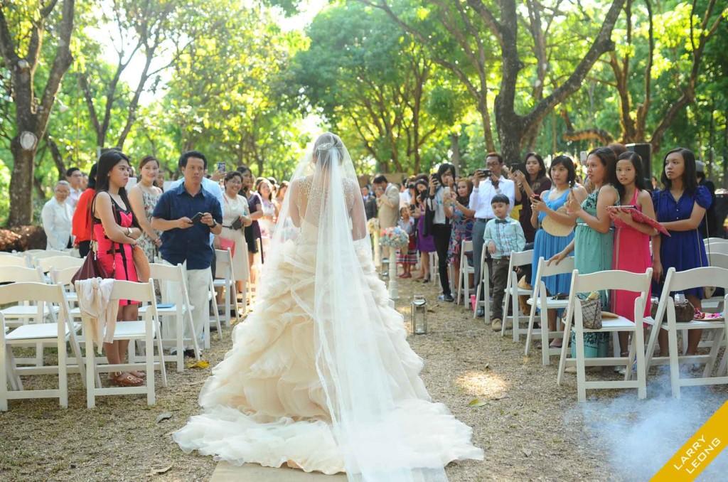 mango-farm-wedding-venue