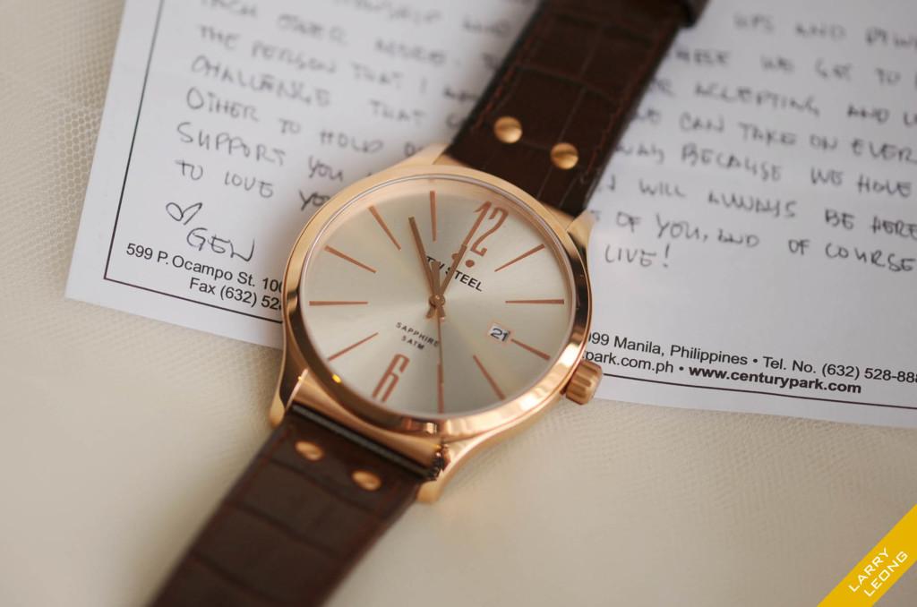 watch_groom