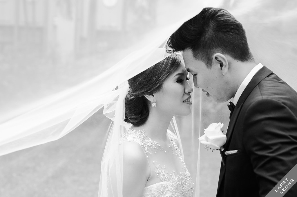 wedding photographer_manila