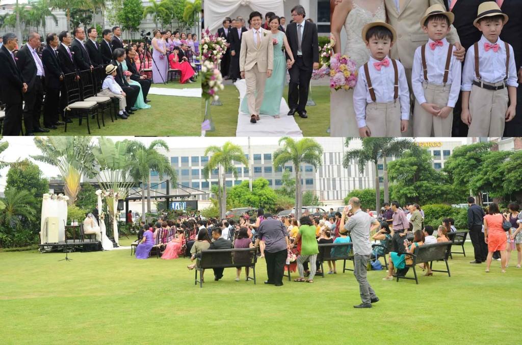 wedding_garden venue