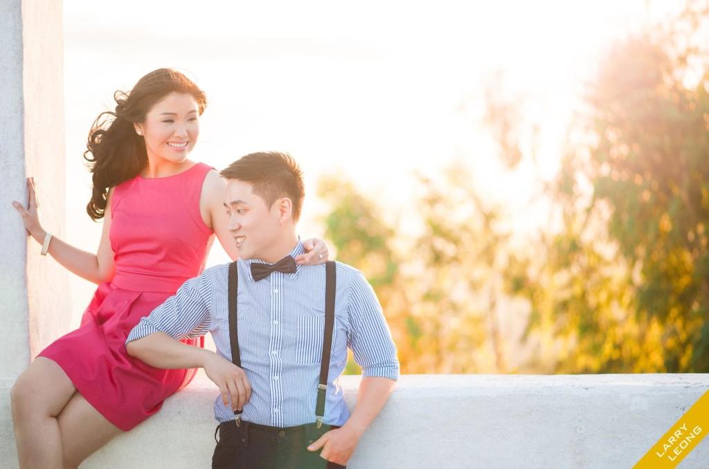 wedding_photographers_prenup